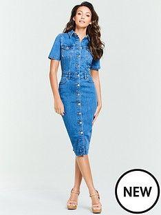 7ca9daaf3f7b New In   Dresses   Women   www.littlewoodsireland.ie