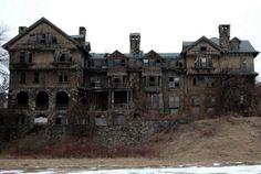 Bennett School for Girls, Millbrook NY