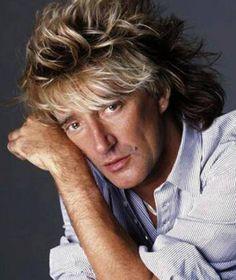 Check out Rod Stewart @ Iomoio Banjo, Great American Songbook, Pop Rock Music, Rod Stewart, Rock Songs, Latest Albums, Pop Rocks, Music Tv, Amor