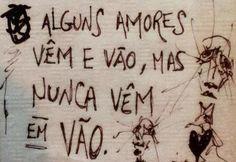 Amores são para o sempre! Júnior Stradiotti https://www.facebook.com/juniorstradiotti.stradiotti