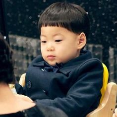 Jung Seung Yeon, Song Il Gook, High Court Judge, Man Se, Song Daehan, Song Triplets, Dream Baby, Baby Pictures, Make Me Smile