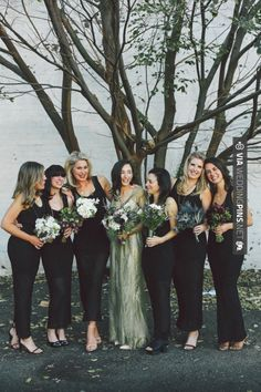 Like this! - A gold wedding dress!   CHECK OUT MORE GREAT BLACK AND WHITE WEDDING IDEAS AT WEDDINGPINS.NET   #weddings #wedding #blackandwhitewedding #blackandwhiteweddingphotos #events #forweddings #iloveweddings #blackandwhite #romance #vintage #blackwedding #planners #whitewedding #ceremonyphotos #weddingphotos #weddingpictures