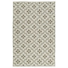 Outdoor Rugs - Recommended Use: Indoor/Outdoor, Rug Size: 9' X 12'   Wayfair