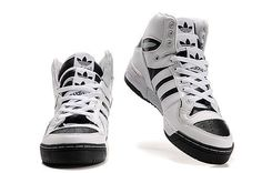 buy online 6081c 0a85b Adidas Zx, Adidas High, Adidas Shoes, High Shoes, Black Shoes, Adidas