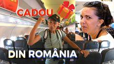 ASTA am cărat cu noi din România? Romania, Movies, Movie Posters, Films, Film Poster, Cinema, Movie, Film, Movie Quotes
