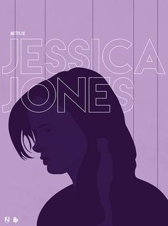 JESSICA-JONES-MATT-NEEDLE