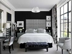 Modern Bedroom For Women sexy bedroom decorating ideas for women | room designs for young