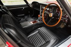 Image result for toyota gt 2000 interior