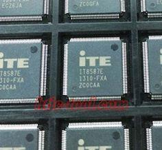ITE IT8587E FXA QFP IC http://www.htic-tool.com/ite-it8587e-fxa-qfp-ic_p1022.html