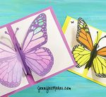Pop-up-butterfly-card-sm