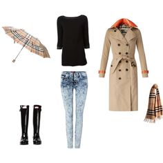 Designer Clothes, Shoes & Bags for Women Windy Day, Shoe Bag, My Style, Coat, Jackets, Collection, Shopping, Design, Women
