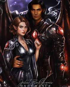 A Court Of Wings And Ruin, A Court Of Mist And Fury, Saga, Fanart, Roses Book, Feyre And Rhysand, Sarah J Maas Books, Beloved Book, Throne Of Glass Series