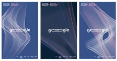 Google Logo Turned into Functional Search Bar – Fubiz Media