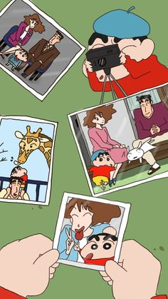 How many Like For this Pictures & Photographer Shinchan 😂😍😘😘 Sinchan Wallpaper, Cartoon Wallpaper Iphone, Cute Anime Wallpaper, Cute Wallpaper Backgrounds, Cute Cartoon Wallpapers, Sinchan Cartoon, Cute Cartoon Characters, Crayon Shin Chan, Death Note Cosplay