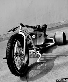 Australia's Finest Motorized Big Wheel Drift Trikes available From: - www.lovettindustries.com.au - www.facebook.com/phatdrifttrikes     Motorized Drift Trikes Australia
