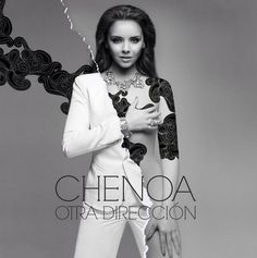 Chenoa cumple 40 años - http://www.efeblog.com/chenoa-cumple-40-anos-16531/  #Prensa_Rosa #Operación_Triunfo