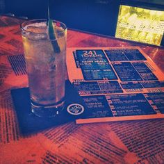 best happy hours in nashville