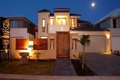 Benchmark Display Homes: Serenity Bali. Visit www.localbuilders.com.au/display_homes_perth.htm for all display homes in Perth