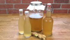 One such recipe stands out for its efficiency and fast results – ginger water. Ginger water really guarantees results when it comes to losing weight. It helps you burn fat from the most stubborn places and shed pounds in no time. Detox Drinks, Healthy Drinks, Recipe For Ginger Water, Stop Acid Reflux, Migraine Relief, Fat Loss Diet, Lose Weight Naturally, Burn Belly Fat, Flat Stomach