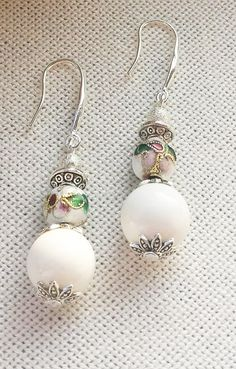 Hey, I found this really awesome Etsy listing at https://www.etsy.com/listing/512802426/white-coral-earrings-white-pearl