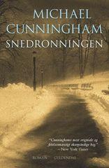 Snedronningen - Gyldendal.dk