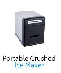 Captivating Portable Crushed Ice Maker | Crushed Ice Maker Home Crushed Ice Maker  Portable Crushed Ice Maker