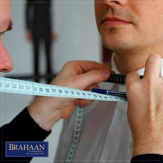 We take genuine time to get to know the needs of each customer and pride ourselves on being able to provide best services #BrahaanbyNarains #BespokebyBrahaan