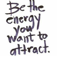 Law Of Attraction Manifestation Miracle - The thing to know about the law of attraction.click through to read, or pin to save for later! Law Of Attraction Manifestation Miracle Yoga Quotes, Me Quotes, Motivational Quotes, Inspirational Quotes, Yoga Sayings, Wisdom Quotes, Yoga Phrases, Focus Quotes, Peace Quotes