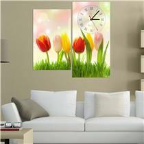 kanvas tablolar - Google Arama