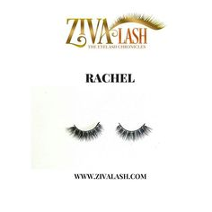 I like champagne, stilletos, makeup, myself and most of all lashes  Www.zivalash.com