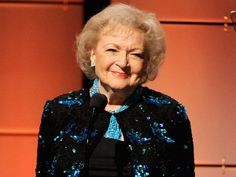 Betty White Guest Starring On 'WWE Monday Night Raw'  Hollywood has gone ass backwards for putting adorable Betty White on a wrestling show! WWE is filled with sweaty men in tight undies and make up on.