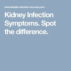 Chronic renal failure syndrome effects of kidney problems,kidney failure and death kidney infection,medicine for kidney pain renal kidney failure symptoms. Kidney Biopsy, Kidney Infection Symptoms, Kidney Failure Symptoms, Kidney Disease Symptoms, Kidney Cancer, Zebras, Remedies