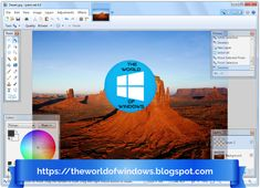The World of Windows: These were our 10 most popular posts of Multimedia, Windows 10 and Security Tools. - The World of Windows Security Tools, Most Popular, Windows 10, Multimedia, Desktop Screenshot, Posts, History, World, Messages