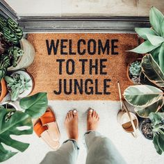 elana marketing creative (@elanaloo) • Instagram photos and videos