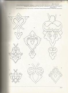 Islamic Art Pattern, Arabic Pattern, Mandala Pattern, Pattern Art, Persian Pattern, Persian Motifs, Beautiful Calligraphy, Islamic Art Calligraphy, Motif Arabesque