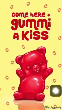 Flirting quotes sayings pick up lines 2017 printable coupons Funny Food Puns, Food Jokes, Punny Puns, Food Humor, Love Puns, Funny Love, Cute Food Quotes, Funny Quotes, Cheesy Puns