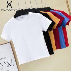 T-shirts W Tops