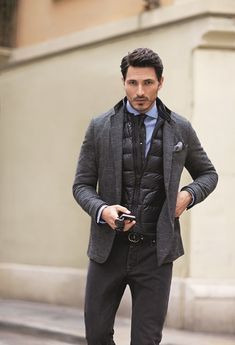 119 Best Men Style images   Gentleman Style, Male fashion, Man fashion ce2f06a99213