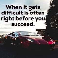 Sleep tight Millionaires. And don't forget: when it gets tough is often right before you succeed. Keep pushing! Double tap if you agree!  #inspirations #billionaire #millionairelifestyle #successful #motivationalquote #luxurylifestyle #luxuryliving #luxurytravel #entrepreneurlife #entrepreneur #entrepreneurship #millionaires #millionairemindset #millionaire #billionaires #billionaireboysclub #billionairetoys #supercar_lifestyle #inspirationalquotes #inspirationalquote #successquotes…