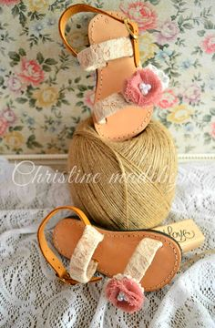 Παιδικά δερμάτινα σανδάλια Little Girl Shoes, Girls Shoes, Little Girls, Bohemian Sandals, Boho, Fashion Shoes, Kids Fashion, Baby Girl Bows, Sexy Photography