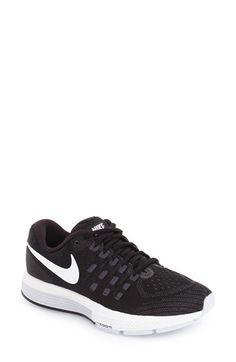 e34152aa6bf Nike Air Zoom Vomero 11 Sneaker (Women)