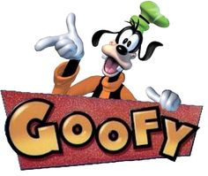 Tartas, Galletas Decoradas y Cupcakes: Miska Mouska Mickey Mouse! A Goofy Movie, Goofy Disney, Disney Love, Disney Art, Disney Family, Goofy Pictures, Disney Pictures, Goofy Pics, Disney Pics