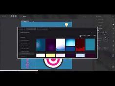 Pixel Studio FX Review   Smart Free Download