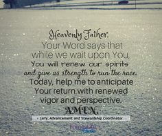 Amen! #adventprayer #prayer #advent