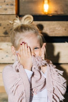 #kids #kidsstyle #family #familyfirst #kinderfotografie #kidsphotography #stefaniebuonannophotography #familienfotografin #familienfotografie #schweiz #industrial #industrialstyle #kinder #fotografin #fotografinostschweiz Industrial, Photography, Fashion, Kids, Moda, Photograph, Fashion Styles, Fotografie, Industrial Music