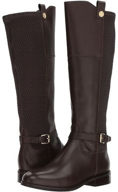 1d783605c0a Cole Haan Galina Boot Women s Boots Home Decor Styles