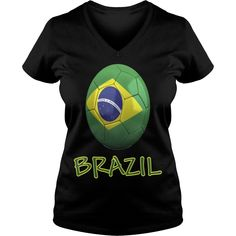 Team Brazil FIFA World Cup T-Shirts 1  #gift #ideas #Popular #Everything #Videos #Shop #Animals #pets #Architecture #Art #Cars #motorcycles #Celebrities #DIY #crafts #Design #Education #Entertainment #Food #drink #Gardening #Geek #Hair #beauty #Health #fitness #History #Holidays #events #Home decor #Humor #Illustrations #posters #Kids #parenting #Men #Outdoors #Photography #Products #Quotes #Science #nature #Sports #Tattoos #Technology #Travel #Weddings #Women