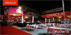 Oracle will buy Textura Corporation, a provider of construction contracts and payment management cloud services, in a deal valued at approximately$663 million. Textura's cloud services process$3.4 billionin payments for over 6,000 projects each month, keeping projects on time and under budget while reducing risk for developers, contractors and subcontractors. Textura offers cloud services in a