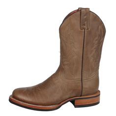 Botas Western Roper Botas Western, Cowboy Boots, Westerns, Shoes, Fashion, Moda, Zapatos, Shoes Outlet, Fashion Styles