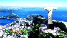 anime scenery, anime, and assassination classroom image